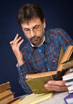Professor-at-work-1430065