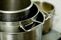 Steel-pots-1328949