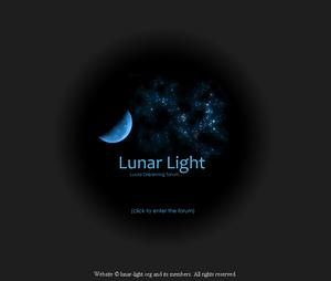 Lunarlight