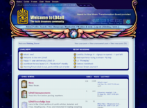LD4all forum