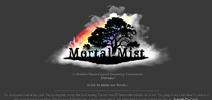Mortalmist