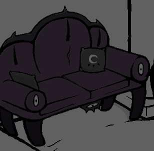 File:Luvseat.png