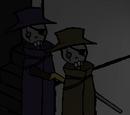 Dusty Rangers