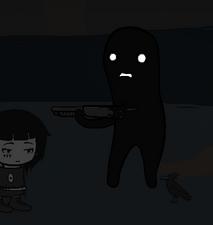 Ira shotgun