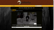 Lucid website