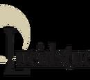 Lucidstuck Wiki