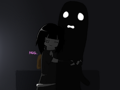 Hug ira