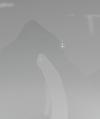 Thumbnail for version as of 01:24, September 25, 2014