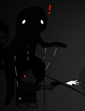 File:Hostile puppet.png
