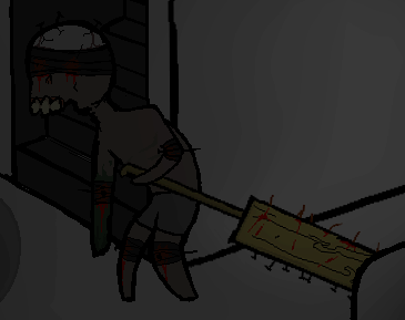 File:Sufferer.png