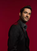 S3 promo - Lucifer Morningstar