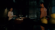 104 Chloe finds Lucifer naked