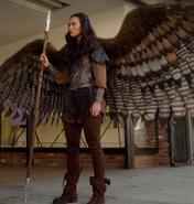 Remiel Lucifer TV Series 001(1)