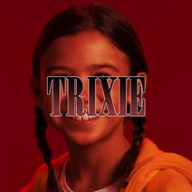 Trixie Espinoza portrait 2