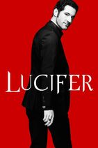 Lucifer S3 Poster 02