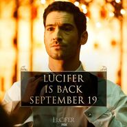 S2 promo Lucifer dressing