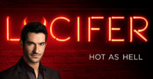 S1 promo Lucifer sign