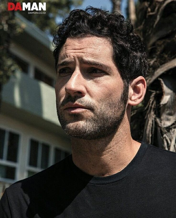 New Videos And Picture Of Tom Ellis: Image - Tom Ellis 12.jpg