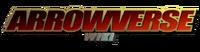 Arrowverse Wiki FR