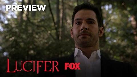 Preview Lucifer Does Not Want To Go Back To Hell Season 2 Ep