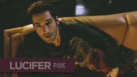 "LUCIFER Sneak Peek ""Pops"" FOX BROADCASTING"