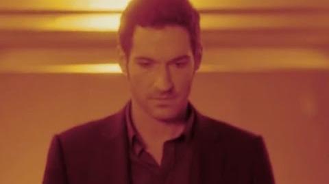 Lucifer 1x06 Promo