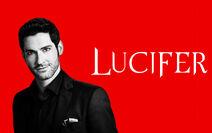 Lucifer S3 Promo Banner 01