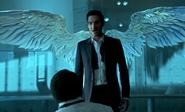 107 Lucifer wings