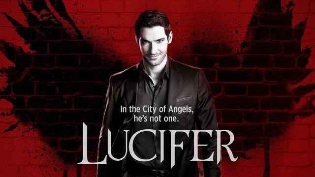 File:S2 promo Lucifer city of angels.jpg