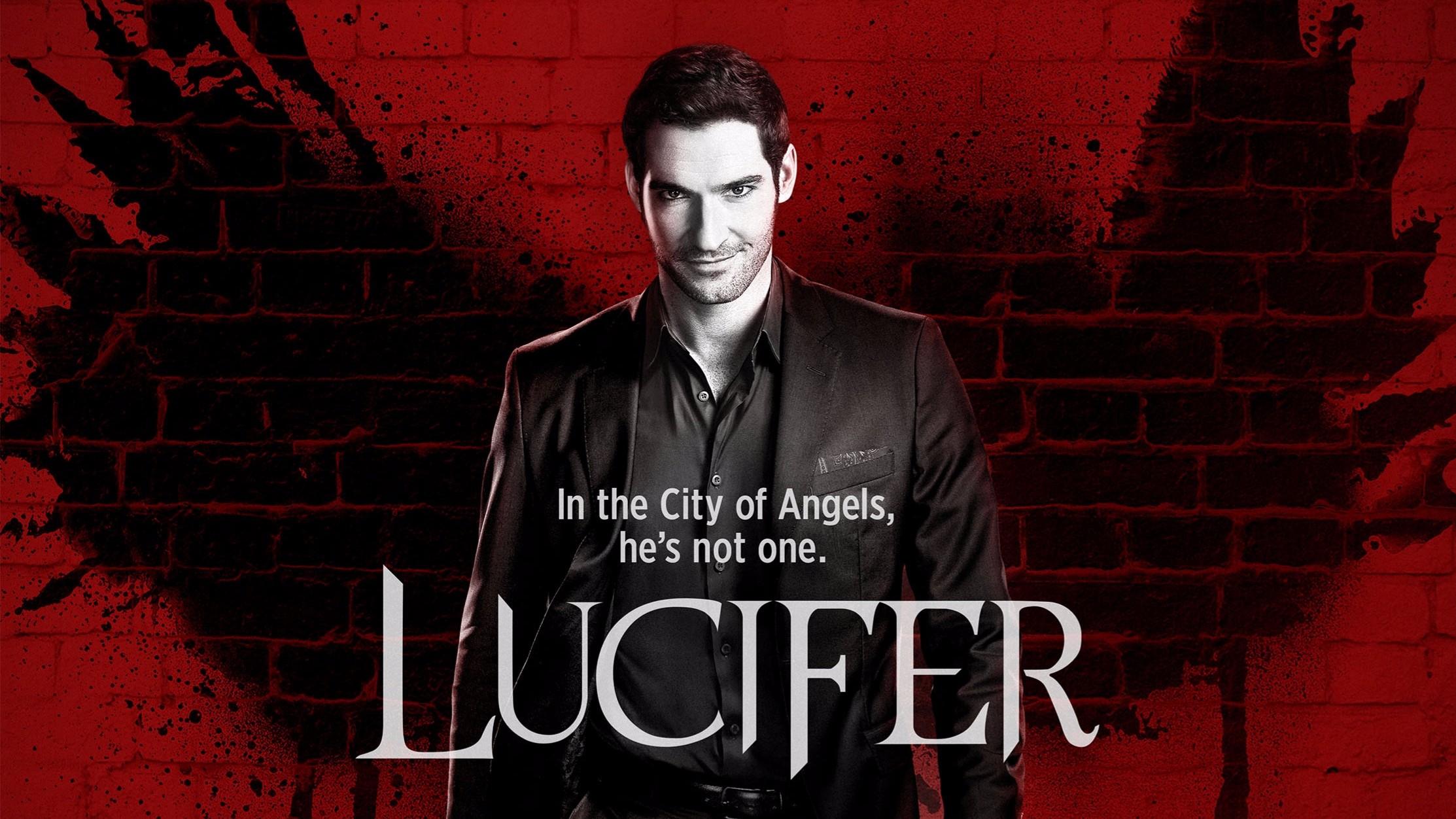 S2 promo Lucifer city of angels.jpg