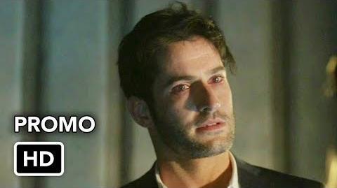 "Lucifer 3x20 Promo ""The Angel of San Bernardino"" (HD) Season 3 Episode 20 Promo"