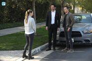324 promo 2 Lucifer, Dan & Chloe