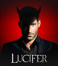 Lucifer S4 Promo, Luci Shadow 01