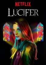 Lucifer S4 Poster 04