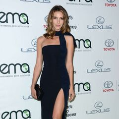 Dawn Olivieri 2015 EMA Awards