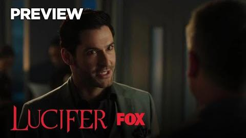 Preview There's Only Room For One Season 3 Ep. 18 LUCIFER