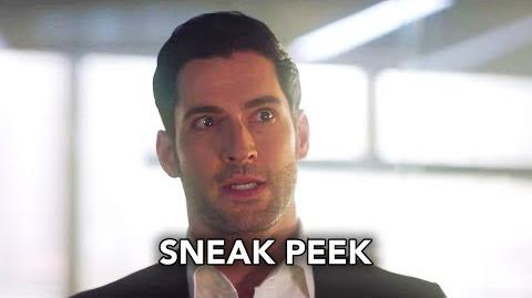 "Lucifer 3x24 Sneak Peek ""A Devil of My Word"" (HD) Season 3 Episode 24 Sneak Peek Series Finale"