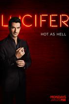 S1 promo Lucifer keyart
