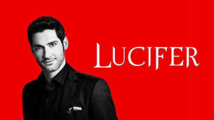 S3 promo Lucifer