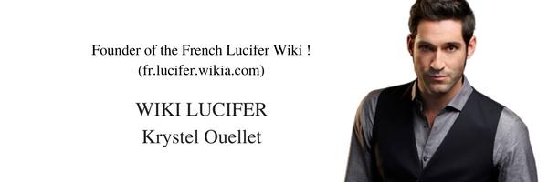 User-Krystel ouellet 2
