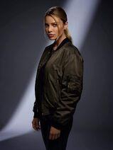 Lucifer S2 Promo, Chloe 01