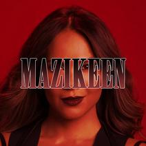 Mazikeen portrait 2