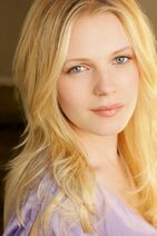 EmmaBell