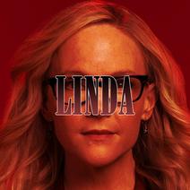 Linda Martin portrait 2