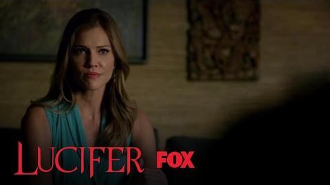 Charlotte Goes To Linda For Advice Season 2 Ep