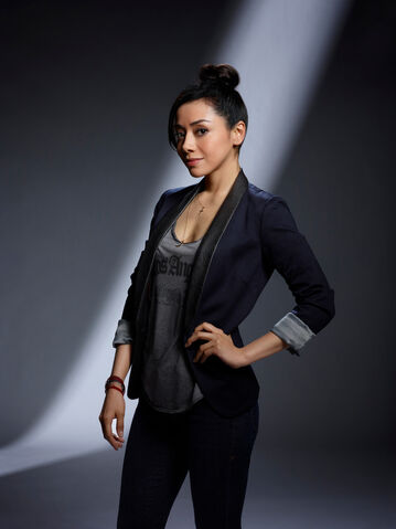 File:S2 promo - Ella Lopez.jpg