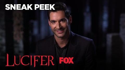 Sneak Peek Things Are Heating Up! Season 2 Ep