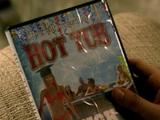 Hot Tub High School