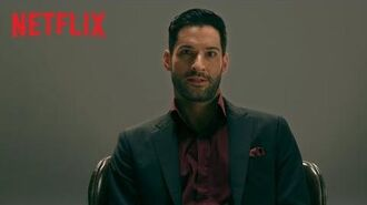 Lucifer Recap - Get Ready for Season 4 Netflix