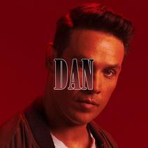 Dan Espinoza portrait 2